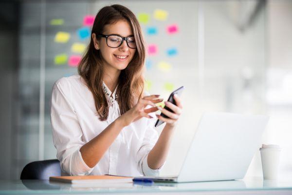 Spam κλήσεις: Ετσι θα μπλοκάρετε τα ανεπιθύμητα τηλεφωνήματα | imommy.gr