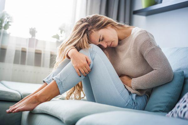 Πόνος στην κοιλιά; Πότε να ανησυχήσετε   imommy.gr