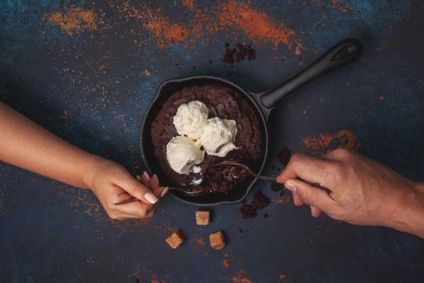 Επιθυμία για ζάχαρη: Τρεις επιστημονικοί τρόποι να αντισταθείτε | imommy.gr