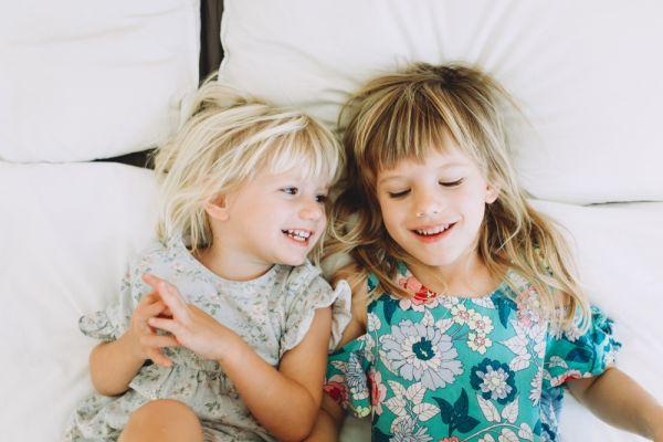 Μιλώντας στο παιδί για τη ζήλια | imommy.gr