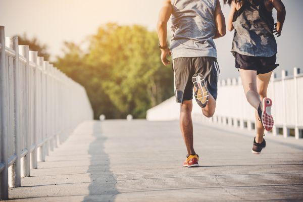Έτσι θα καταφέρετε να τρέξετε παρά τις αλλεργίες | imommy.gr