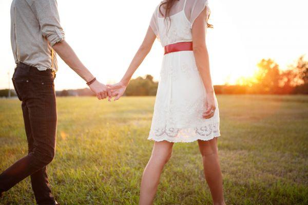 Πώς θα απολαύσετε τις διακοπές σας ως ζευγάρι | imommy.gr