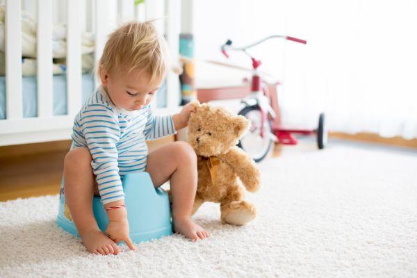Ουρολοίμωξη: Μία από τις συχνότερες λοιμώξεις στα παιδιά | imommy.gr