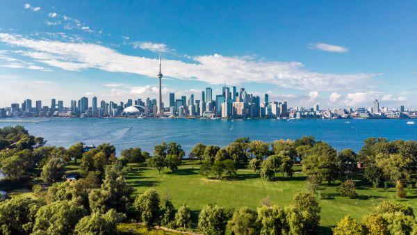 Ποιες είναι οι πιο ακριβές πόλεις για να ζήσει κανείς το 2021;   imommy.gr