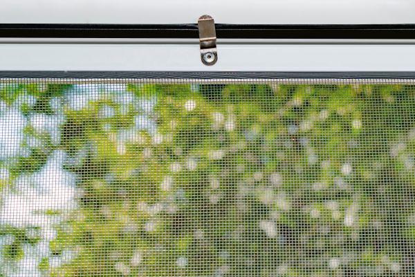 Αποφύγετε τα κουνούπια… φυσικά   imommy.gr