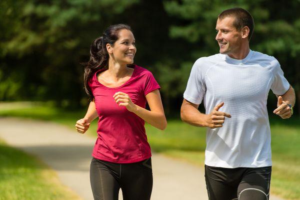 Υπέρταση: Πόση ώρα γυμναστικής χρειάζεται για να την μειώσουμε | imommy.gr