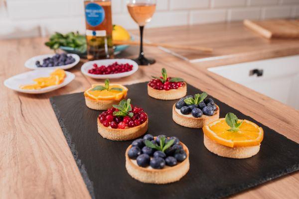 Party time: Ποιο κρασί ταιριάζει με την τούρτα σας;   imommy.gr