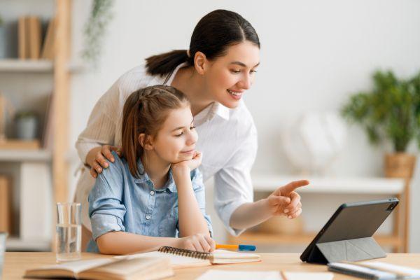 Μαθαίνοντας στο παιδί να κάνει σωστές επιλογές | imommy.gr