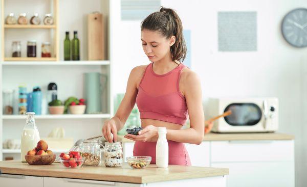 Παράλειψη γευμάτων: Μήπως δυσκολεύετε το αδυνάτισμά σας;   imommy.gr