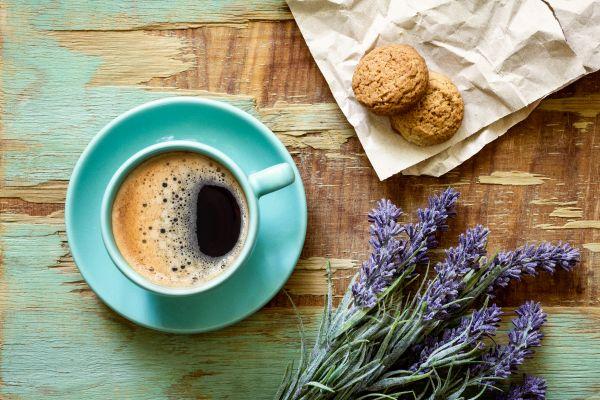 Τονωτικά ροφήματα που μπορούν να αντικαταστήσουν τον καφέ   imommy.gr