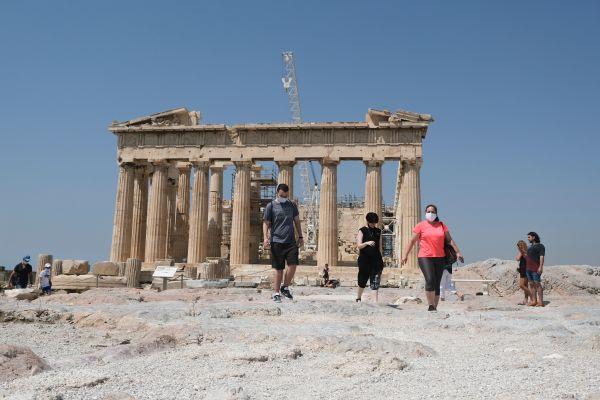 Κοροναϊός: Τα 10 μέτρα για ένα ασφαλές καλοκαίρι | imommy.gr