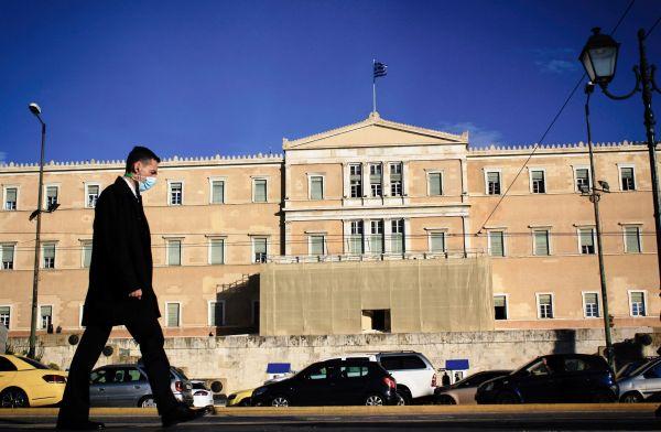 Κοροναϊός: Ανακοινώσεις το απόγευμα από Χαρδαλιά για μουσική και απαγόρευση κυκλοφορίας   imommy.gr