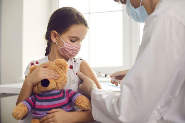 Εμβόλια: Εσείς πότε κοιτάξατε τελευταία φορά το βιβλιάριο υγείας του παιδιού;   imommy.gr