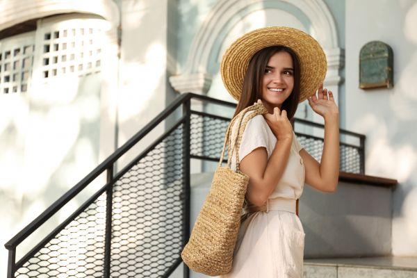 Πέντε κομμάτια που όλες οι fashionistas θα αγοράσουν φέτος το καλοκαίρι | imommy.gr