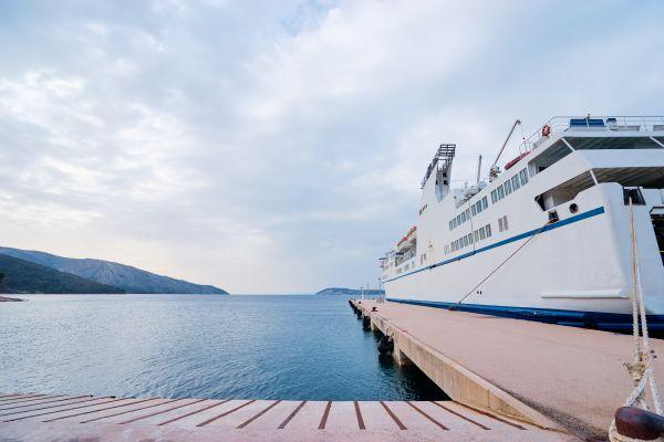 Ανεστάλη η απεργία των ναυτικών – Τι ώρα ξεκινούν τα δρομολόγια   imommy.gr