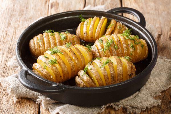Ποια οφέλη μάς προσφέρουν οι πατάτες;   imommy.gr