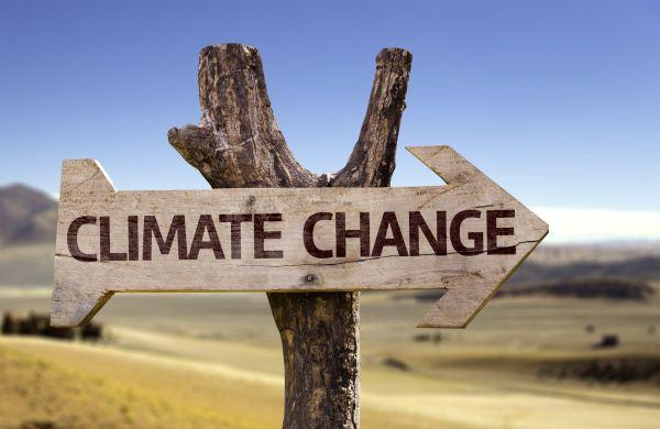 «Καμπανάκι» από τους ειδικούς: Ο πλανήτης παγιδεύει θερμότητα με διπλάσιο ρυθμό | imommy.gr