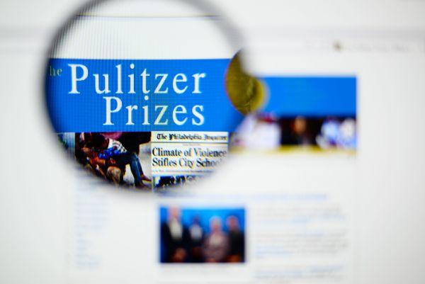 Βραβεία Πούλιτζερ: Η 18χρονη που νίκησε και έγραψε ιστορία   imommy.gr