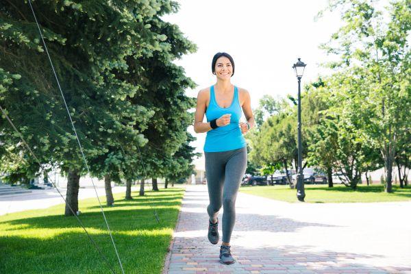 Τρέξιμο: Έτσι δεν θα τα παρατήσετε – Πώς θα αποφύγετε τους τραυματισμούς   imommy.gr