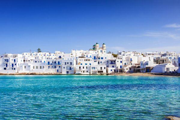 Αυτό το ελληνικό νησί είναι ο Νο2 προορισμός στον κόσμο | imommy.gr