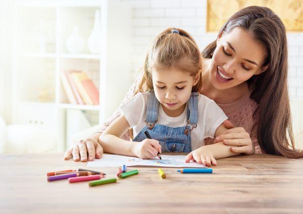 Πώς θα δώσουμε κίνητρα στα παιδιά μας;   imommy.gr