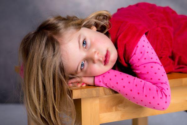 Αφήστε τα παιδιά να βαρεθούν, τους κάνει καλό | imommy.gr