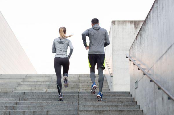 Είναι καλό να γυμναζόμαστε με άδειο στομάχι;   imommy.gr
