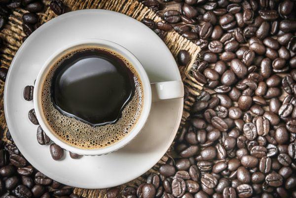Καφές: Πότε προσφέρει οφέλη στην υγεία μας;   imommy.gr