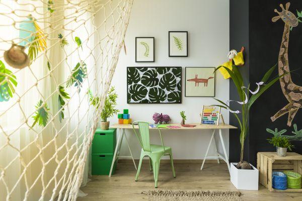 Έτσι θα βάλετε τάξη στο παιδικό δωμάτιο | imommy.gr
