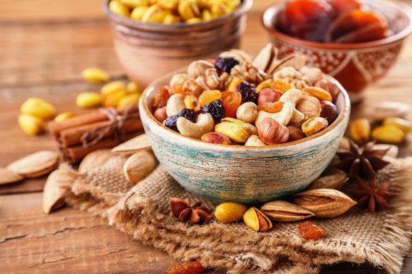 Αυτές είναι οι τροφές που ενισχύουν την ερωτική ζωή   imommy.gr