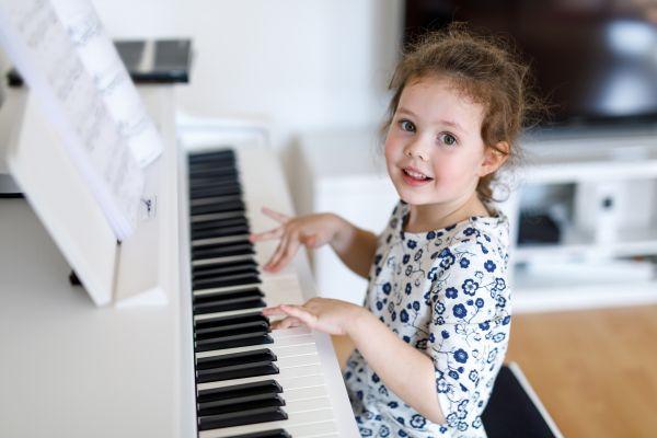 Τι προσφέρει στο παιδί η επαφή με την Τέχνη;   imommy.gr
