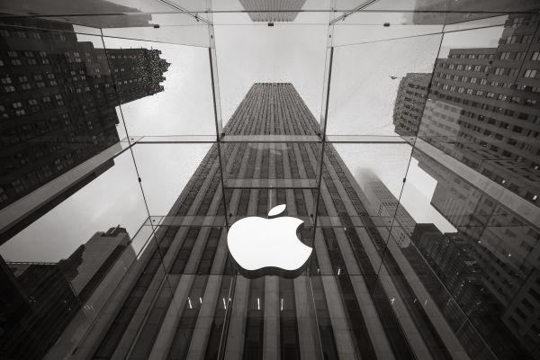 Αυτή είναι η νέα εκδοχή του λογισμικού της Apple | imommy.gr
