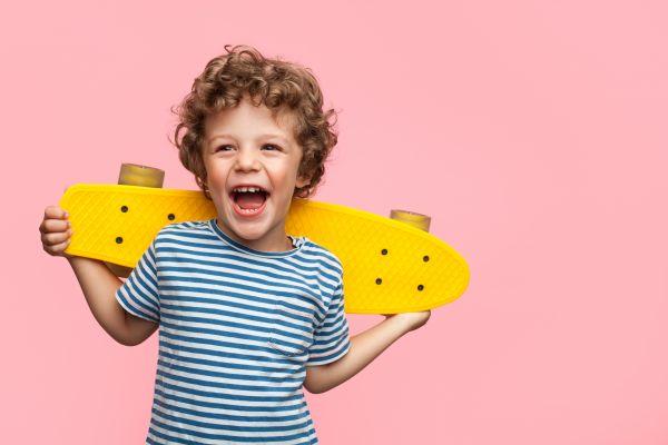 Ψυχολογία: Γιατί τα παιδιά λένε ψέματα;   imommy.gr