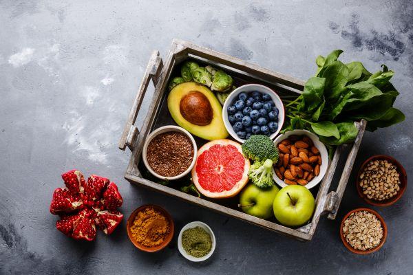 Διαβήτης: Πόσες μερίδες φρούτων την ημέρα μειώνουν τον κίνδυνο   imommy.gr