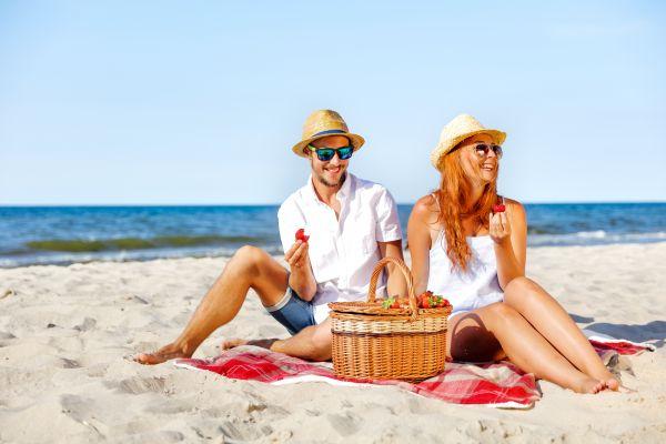 Ερευνα: Πώς το καλοκαίρι επηρεάζει τις σχέσεις   imommy.gr