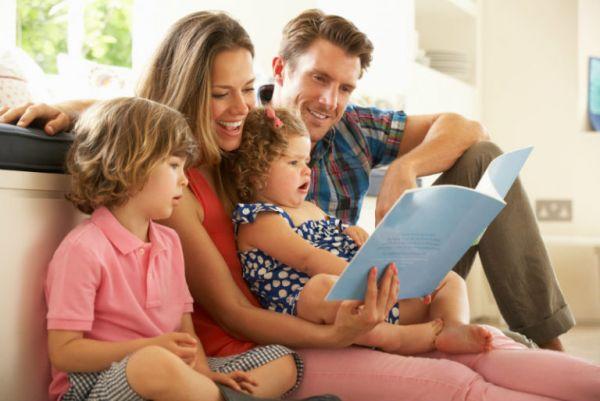 Έξι τρόποι για να γίνει το παιδί πιο αισιόδοξο | imommy.gr