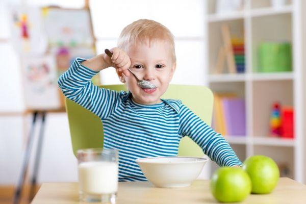 Διατροφή και παιδιά: Ισορροπημένα και απολαυστικά με αυτά τα tips | imommy.gr