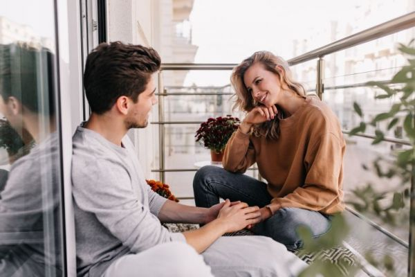 Μπορεί να μετρηθεί η ευτυχία στην σχέση μας; | imommy.gr
