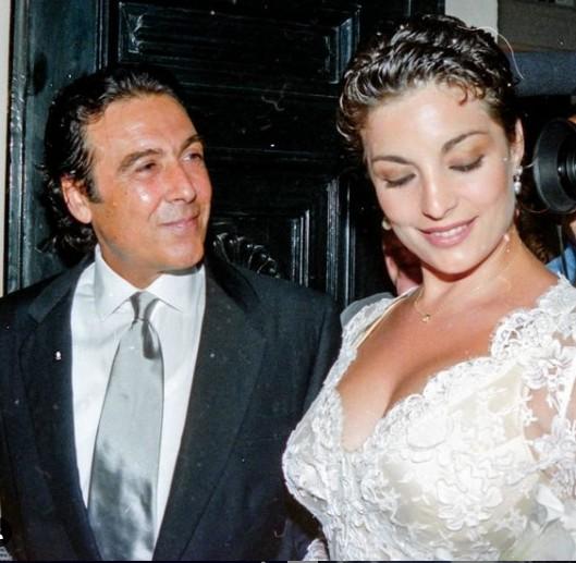 Τόλης Βοσκόπουλος: Η γνωριμία, ο γάμος και ο «ανεπανάληπτος» έρωτας με την Άντζελα Γκερέκου   imommy.gr