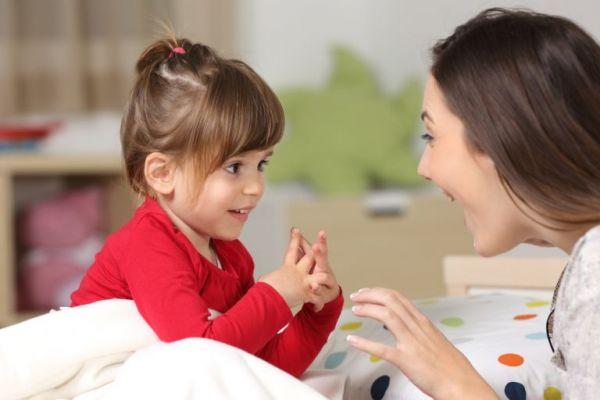 Τι χρειάζεται το ντροπαλό παιδί; | imommy.gr