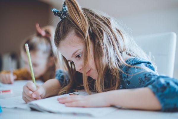 Παιδί – θαύμα: Πώς θα καταλάβετε αν το παιδί είναι χαρισματικό | imommy.gr
