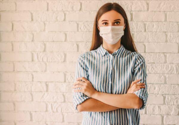 Πλήρως εμβολιασμένοι; Αυτά είναι τα προνόμια σε εστίαση και διασκέδαση | imommy.gr