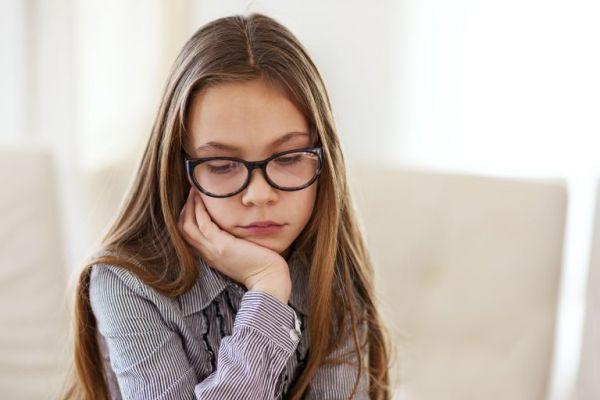Παιδί και συναισθήματα: Έτσι θα μάθει να τα διαχειρίζεται | imommy.gr