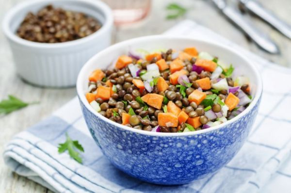 Μαγειρεύουμε πιο υγιεινά σε πέντε βήματα | imommy.gr