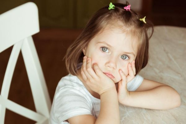 Πώς δεν θα ξεραθούν τα χείλη του παιδιού;   imommy.gr