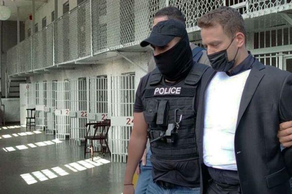 Γλυκά Νερά: «Σκανάρουν» το τηλέφωνο και τα ταξίδια του συζυγοκτόνου – Το θανάσιμο μυστικό του εγκλήματος   imommy.gr