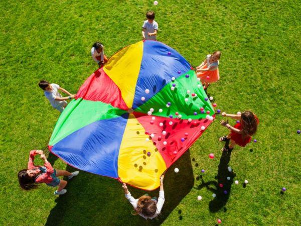 Κοροναϊός: Συναγερμός στις παιδικές κατασκηνώσεις | imommy.gr