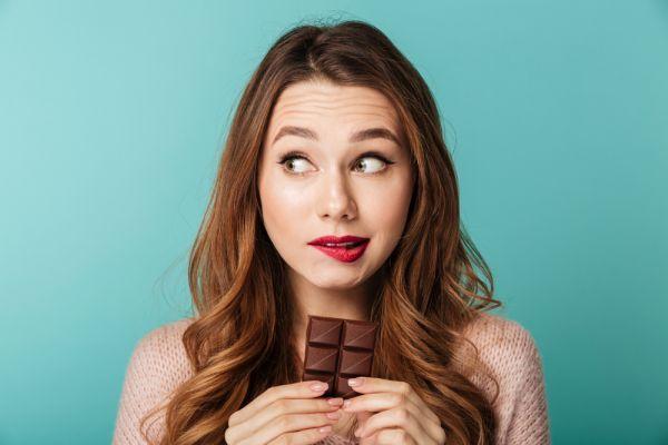 Δίαιτα: Ετσι θα αντιμετωπίσετε τις λιγούρες | imommy.gr