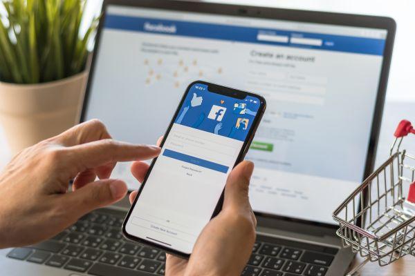 Facebook: Διαβάστε το μήνυμα χωρίς να εμφανιστεί το «διαβάστηκε» | imommy.gr
