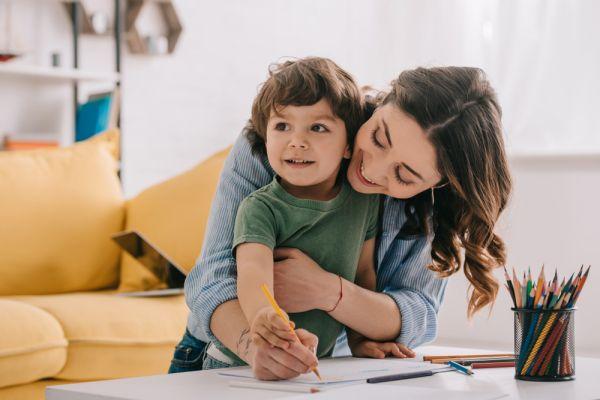 Παιδί – Ποιες δεξιότητες πρέπει να μάθει πριν να γίνει 10 ετών;   imommy.gr